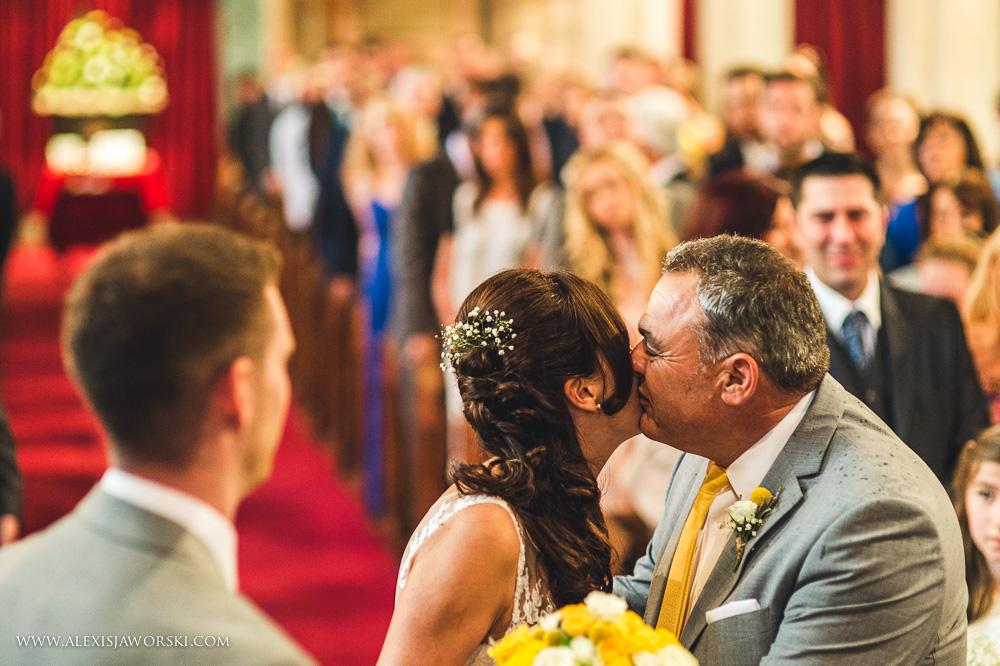 brocket hall wedding photographer-62-2