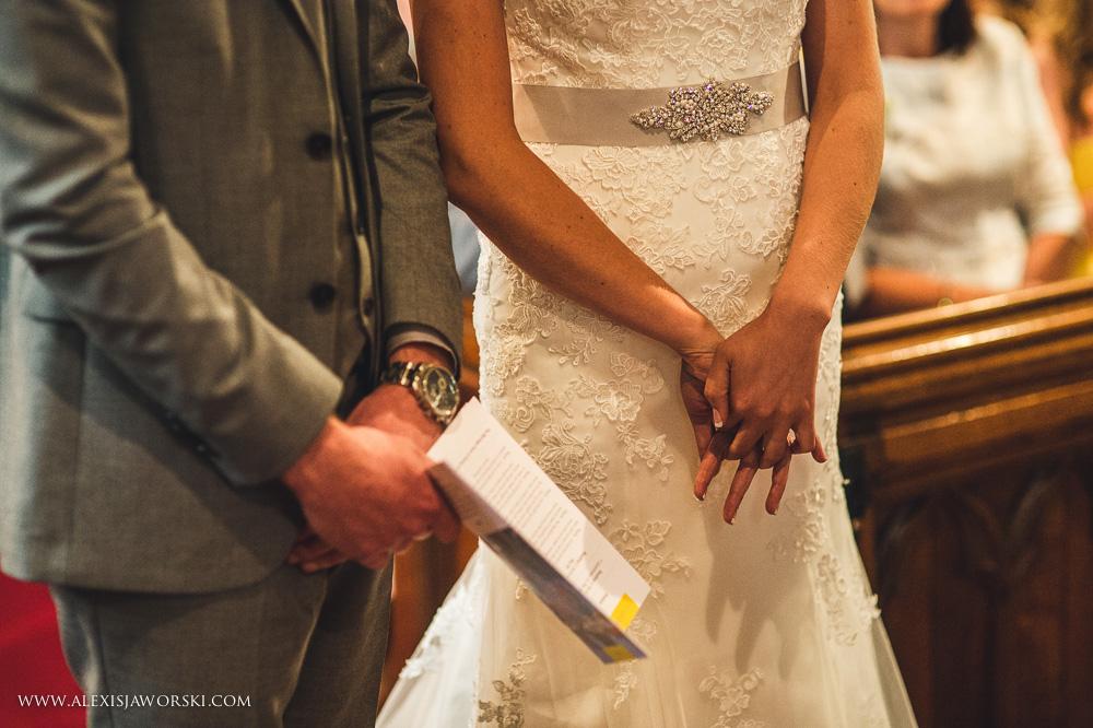 brocket hall wedding photographer-66-2