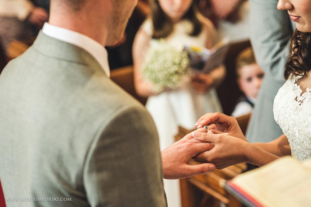 brocket hall wedding photographer-74-2