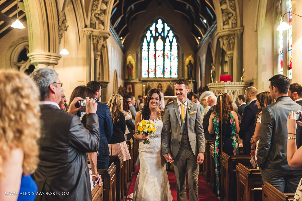 brocket hall wedding photographer-92-2