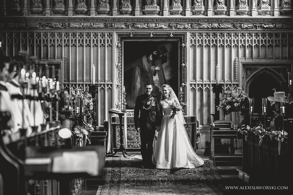 magdalen college oxford wedding photography-114