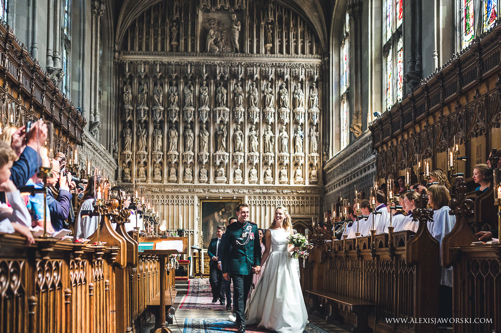 magdalen college oxford wedding photography-117