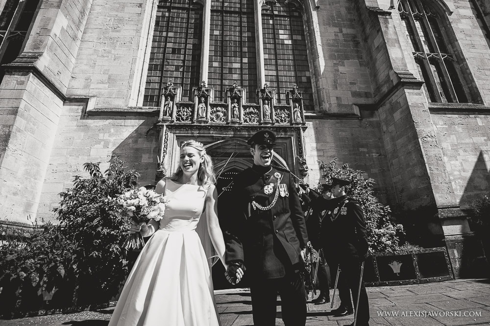 magdalen college oxford wedding photography-131