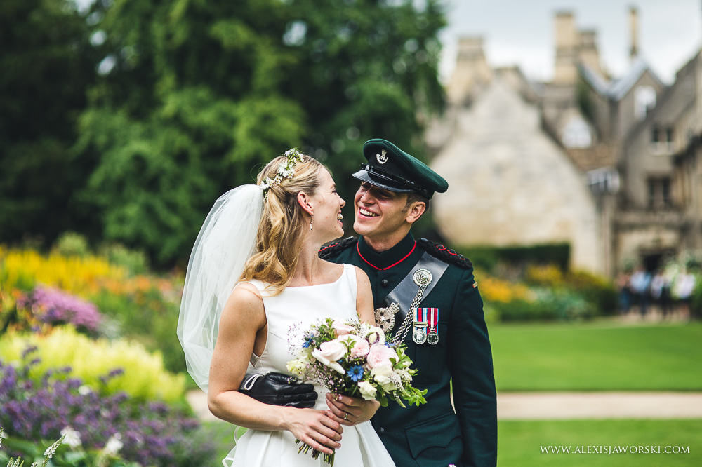 magdalen college oxford wedding photography-169