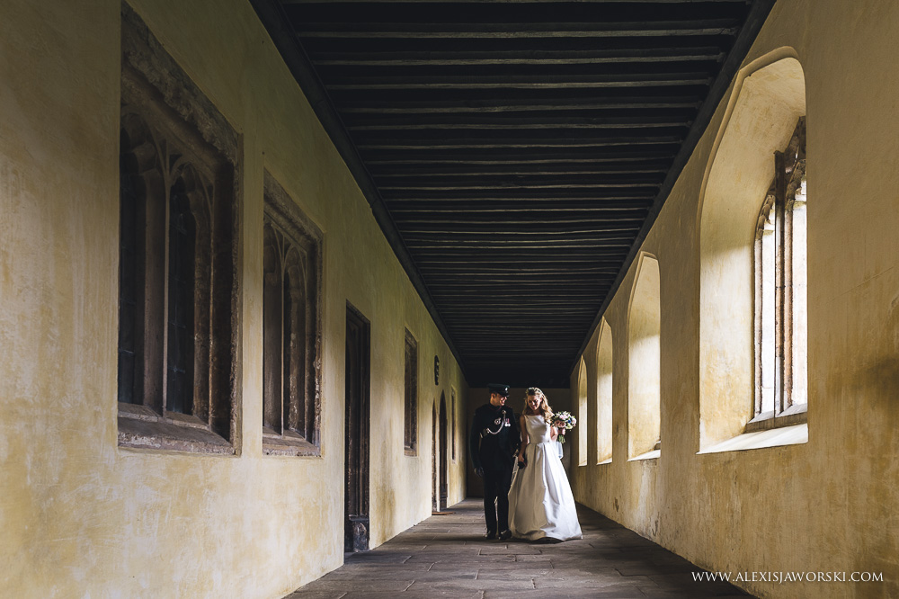 magdalen college oxford wedding photography-192