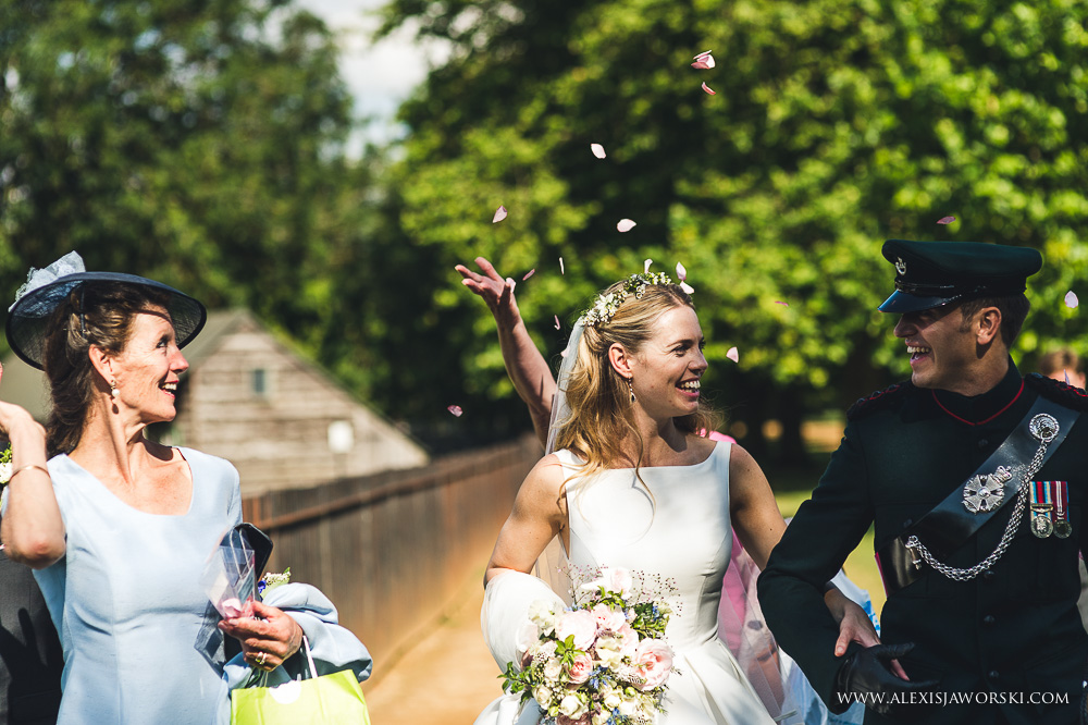 magdalen college oxford wedding photography-206
