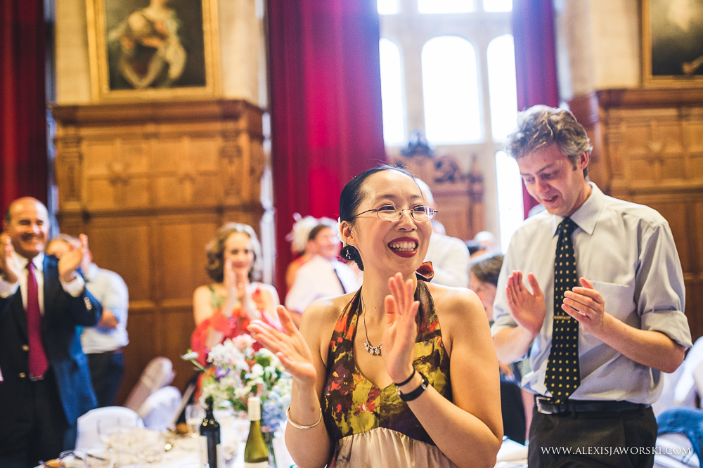 magdalen college oxford wedding photography-243