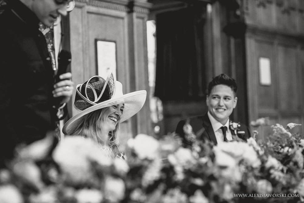 magdalen college oxford wedding photography-265