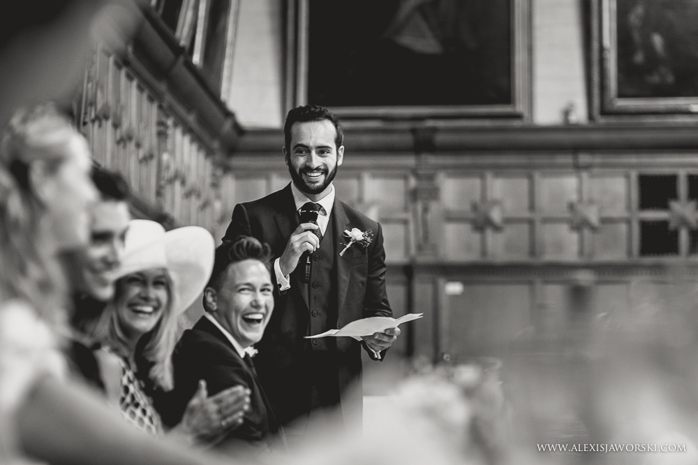 magdalen college oxford wedding photography-283