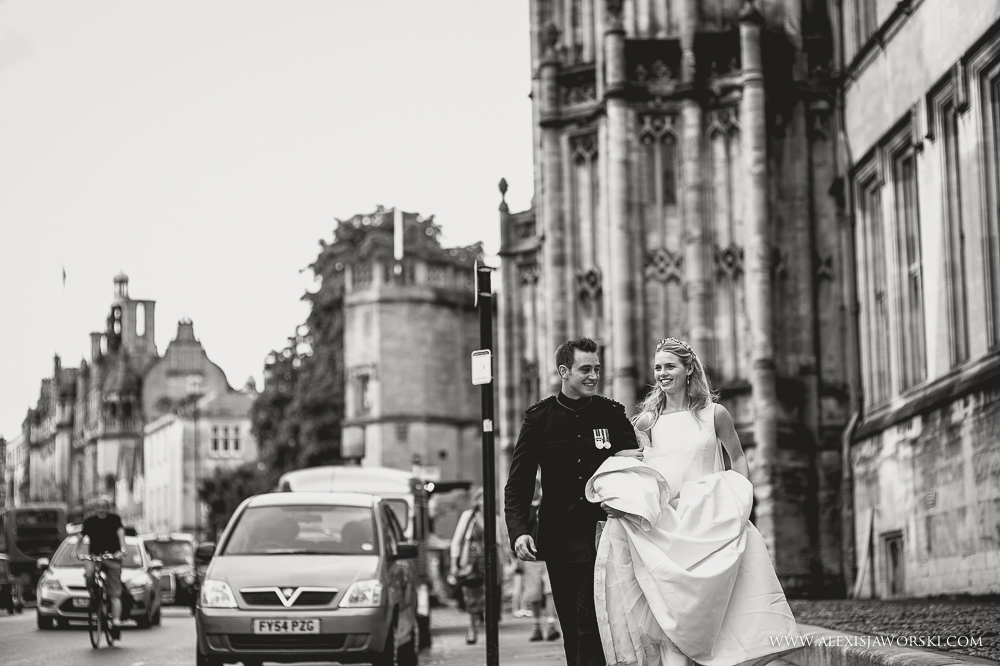 magdalen college oxford wedding photography-324