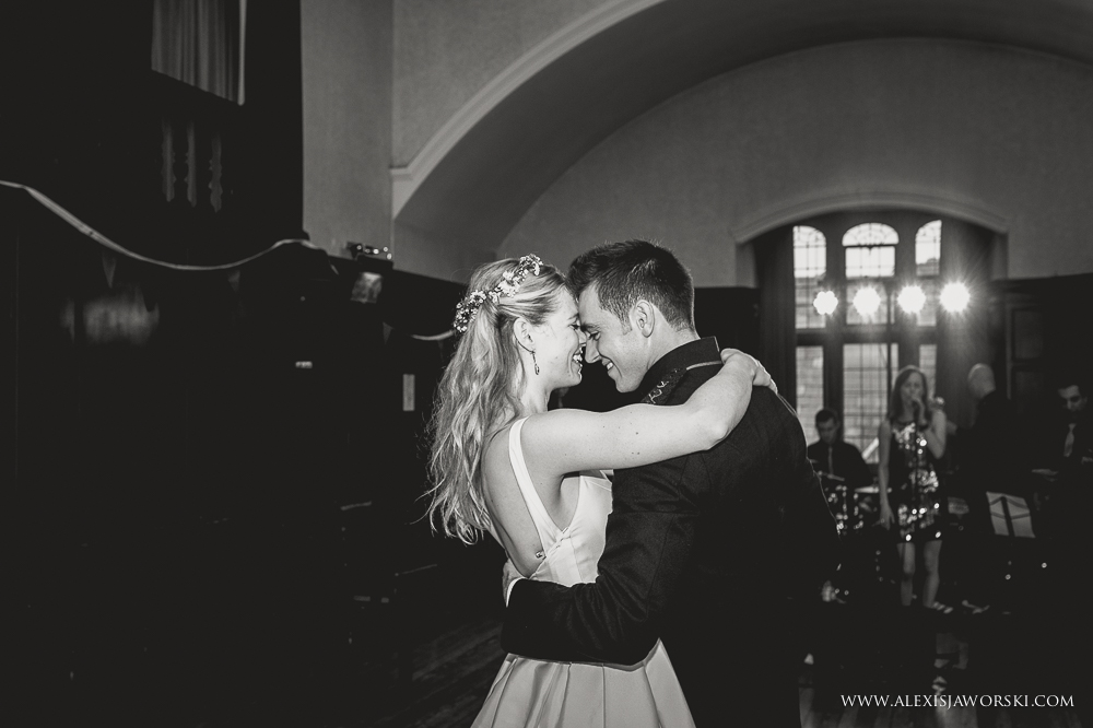 magdalen college oxford wedding photography-360