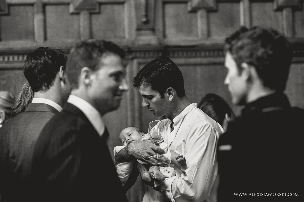 magdalen college oxford wedding photography-378