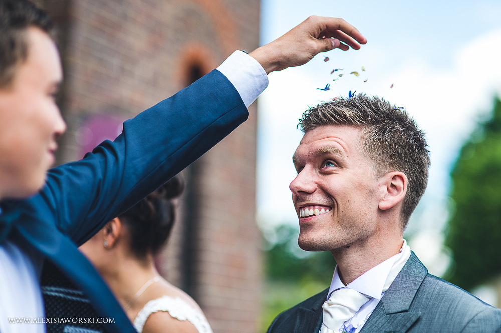 high elms manor wedding photography-120-2