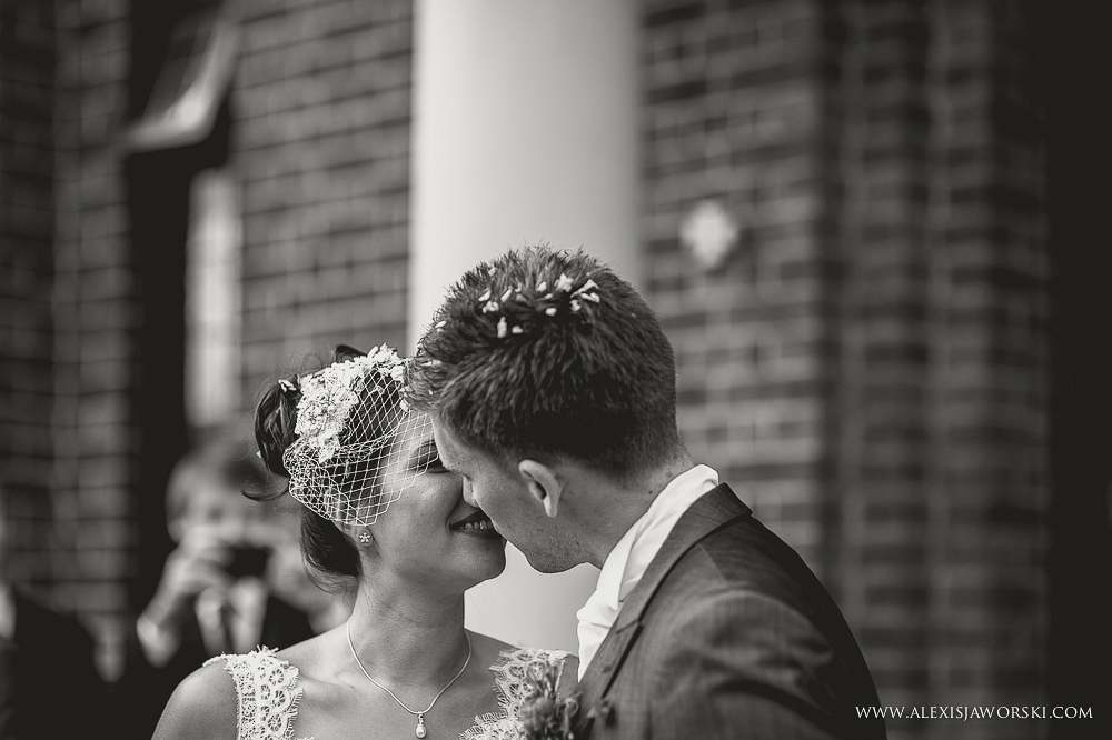 high elms manor wedding photography-134