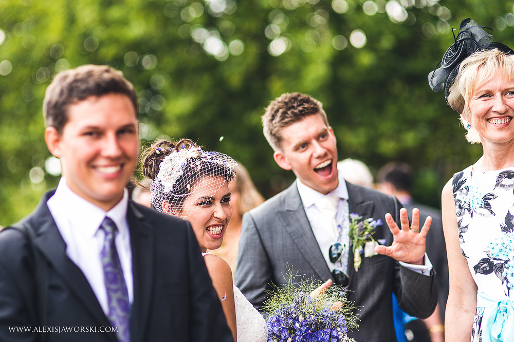 high elms manor wedding photography-143-2