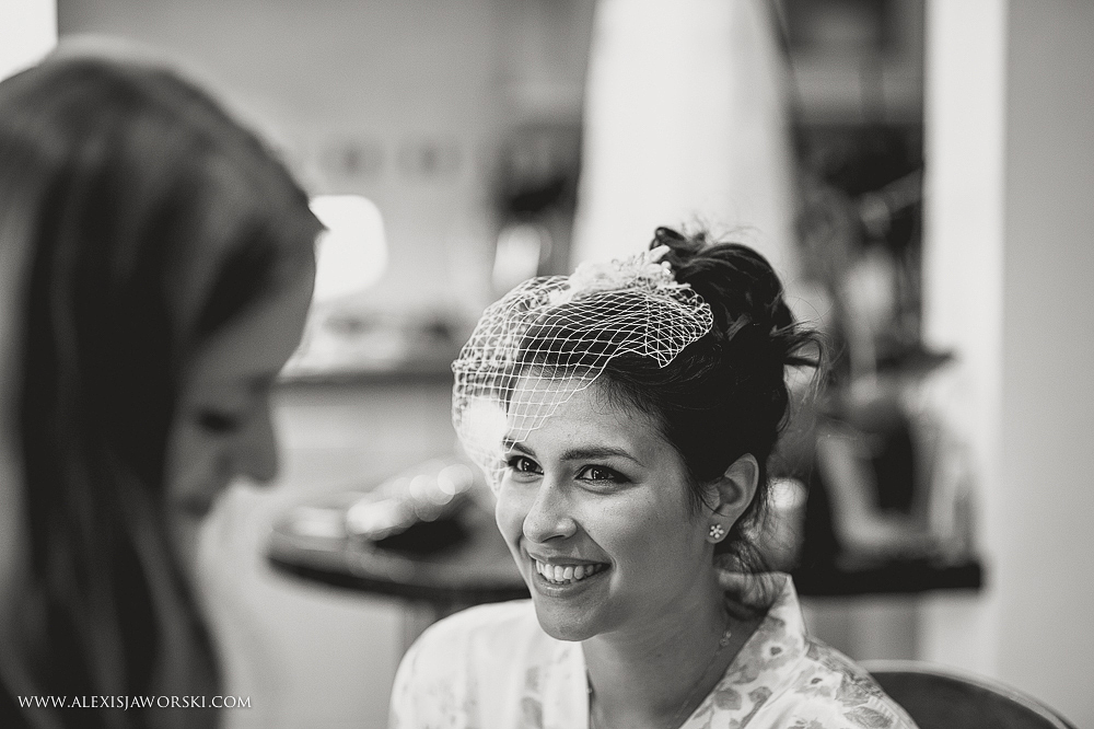 high elms manor wedding photography-15-2