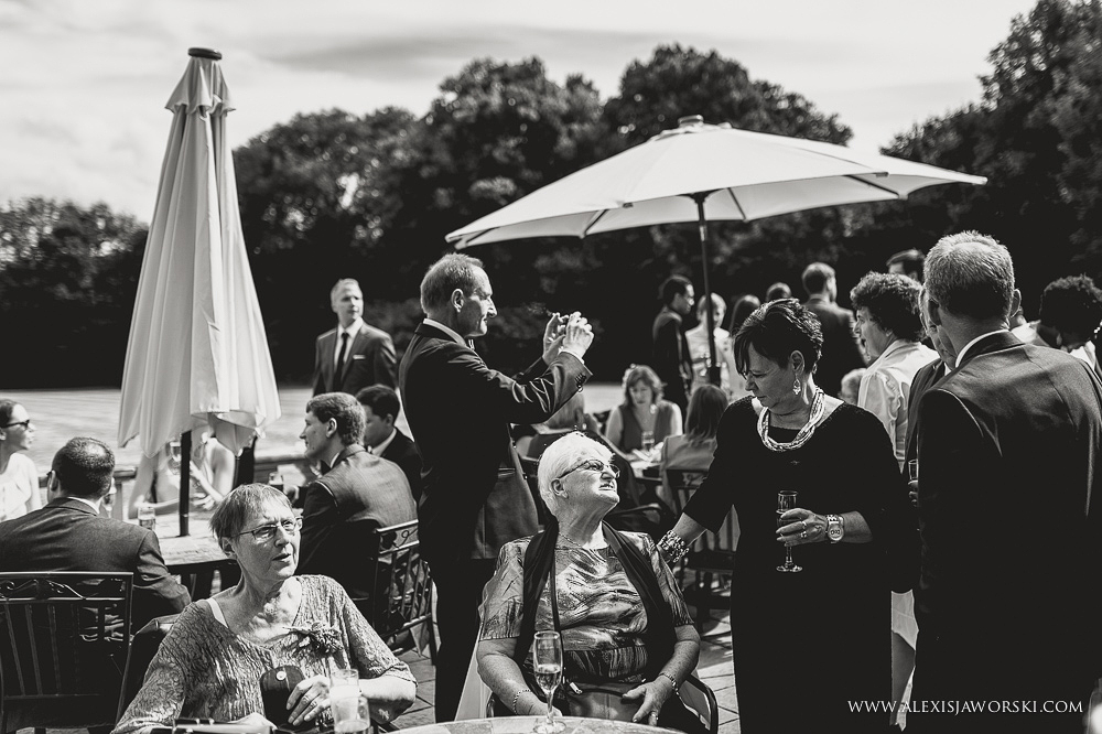 high elms manor wedding photography-180