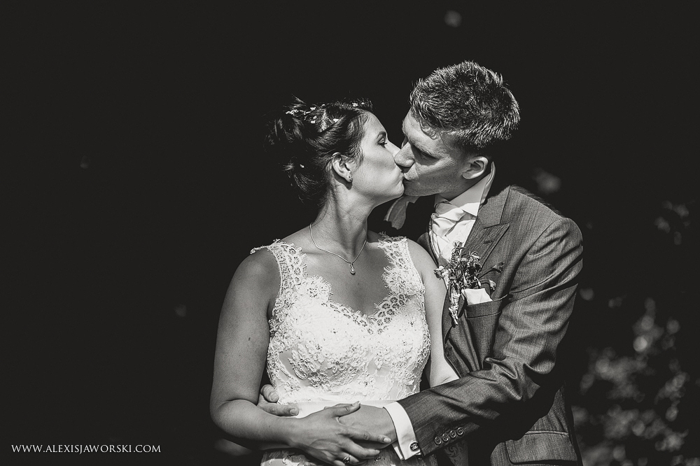 high elms manor wedding photography-206-2