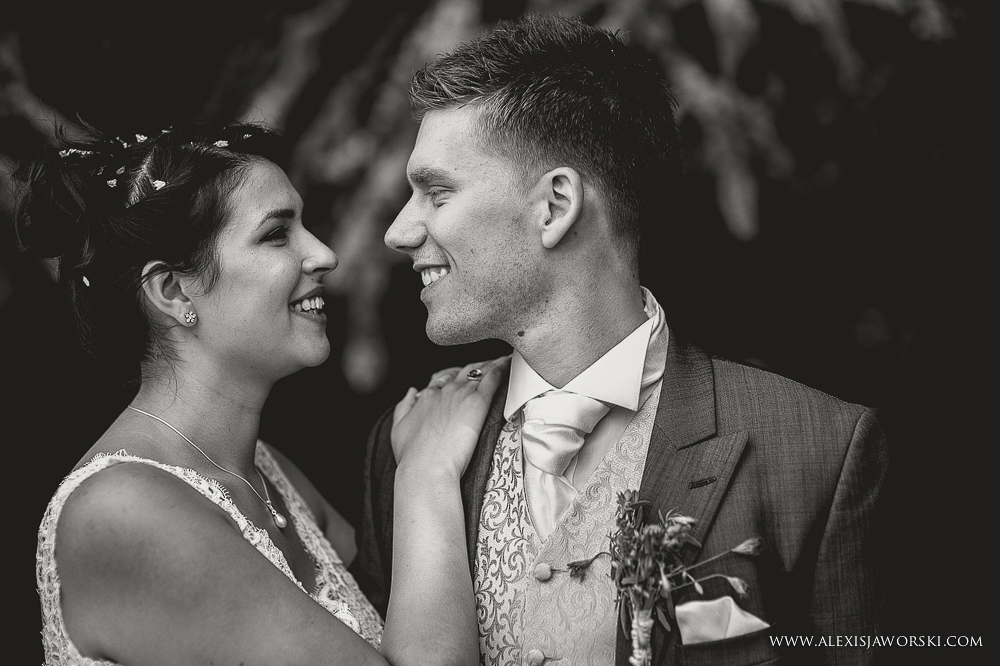 high elms manor wedding photography-215