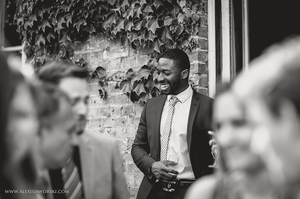 high elms manor wedding photography-231-2