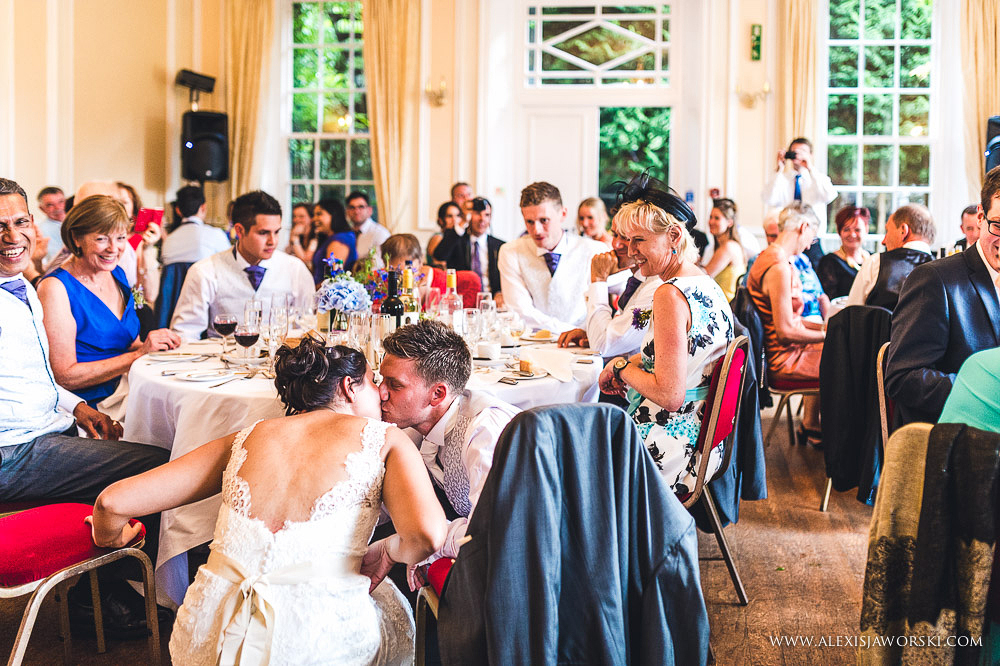 high elms manor wedding photography-307
