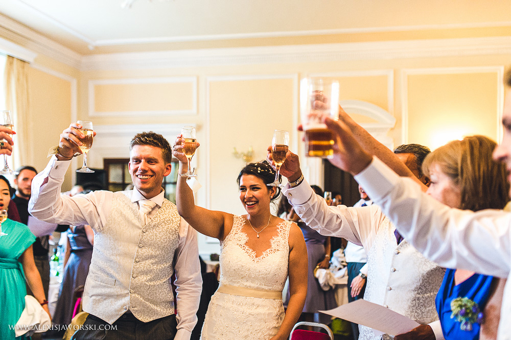 high elms manor wedding photography-352-2