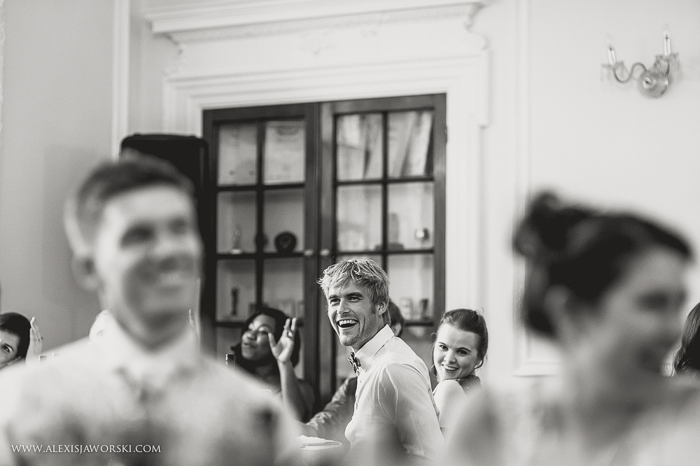 high elms manor wedding photography-358-2