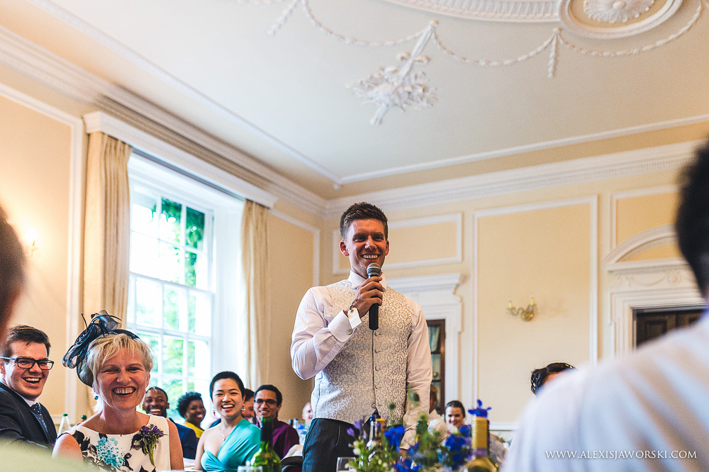 high elms manor wedding photography-365
