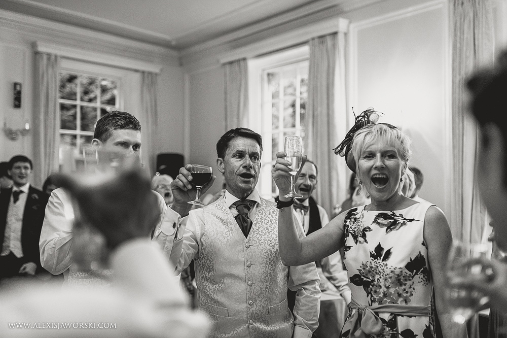 high elms manor wedding photography-392-2