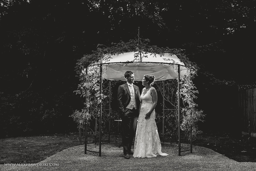 high elms manor wedding photography-395-2