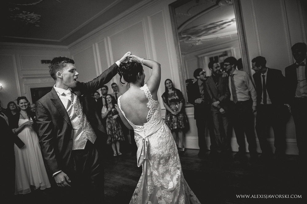 high elms manor wedding photography-414