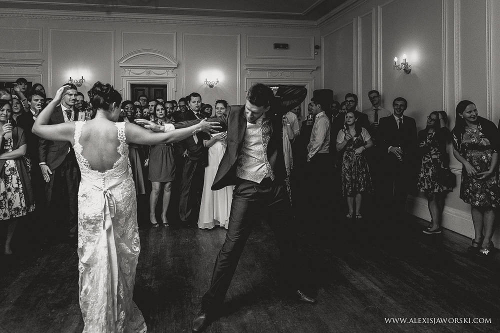 high elms manor wedding photography-416