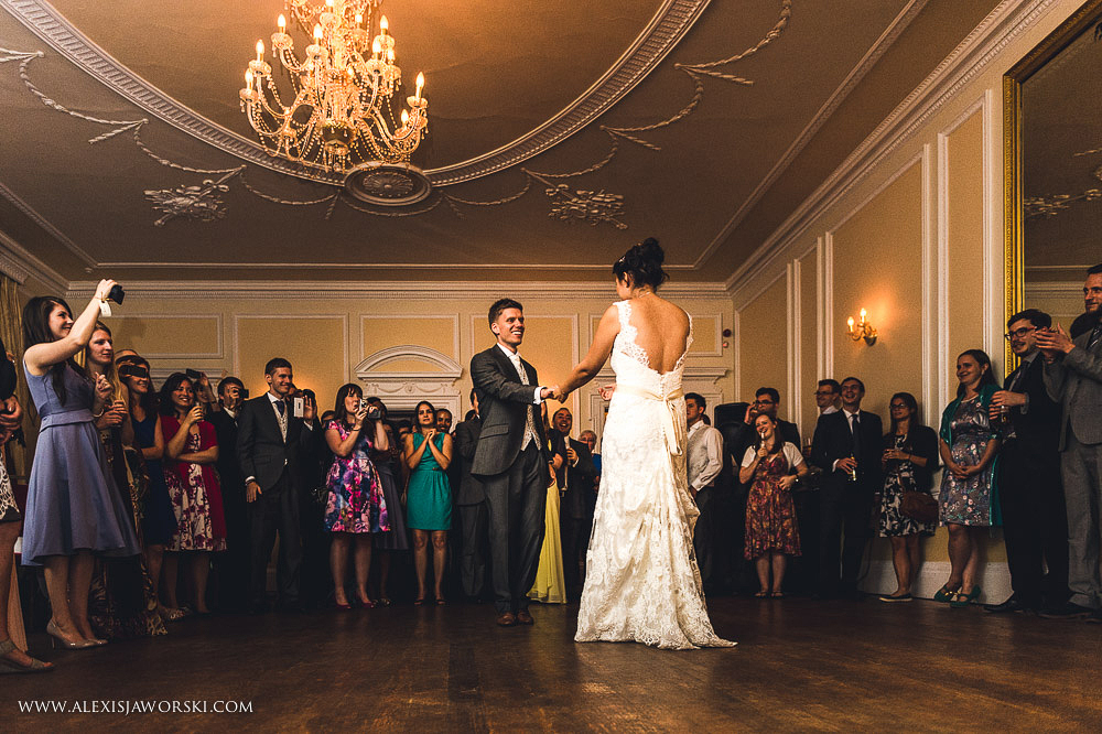 high elms manor wedding photography-418-2