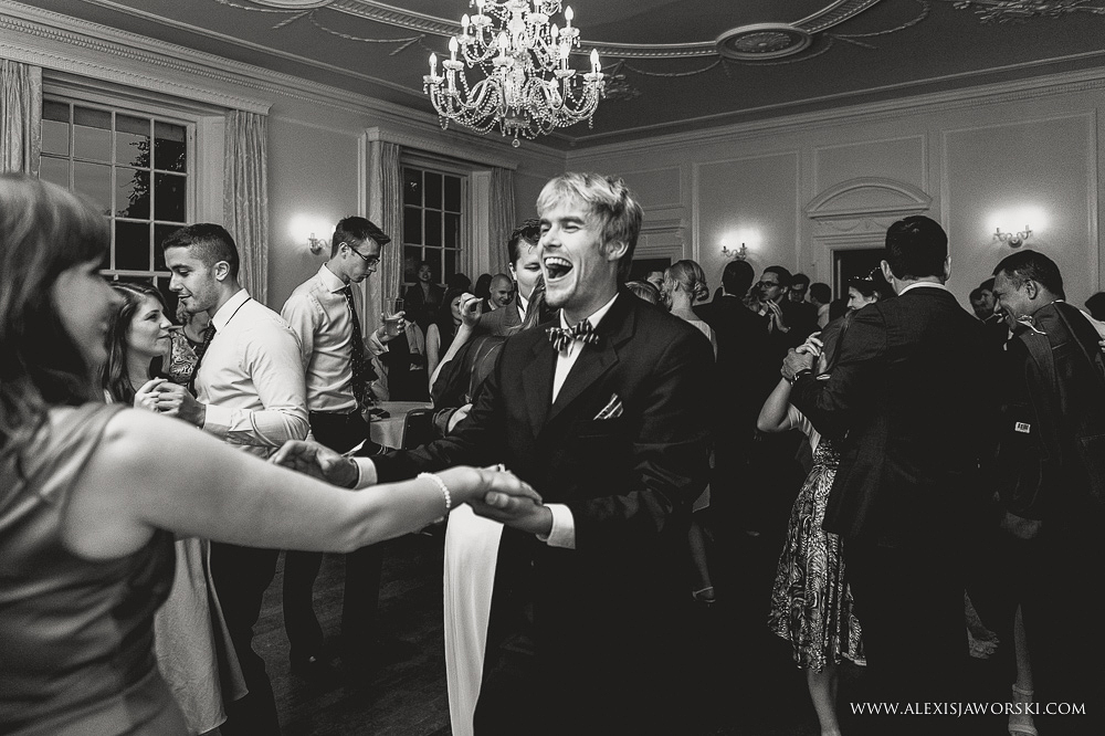 high elms manor wedding photography-428