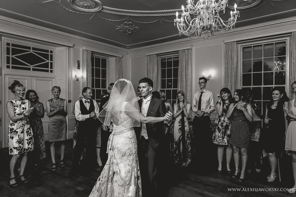 high elms manor wedding photography-440
