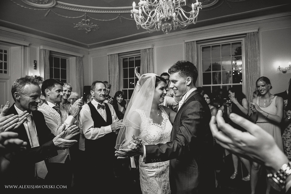 high elms manor wedding photography-443-2