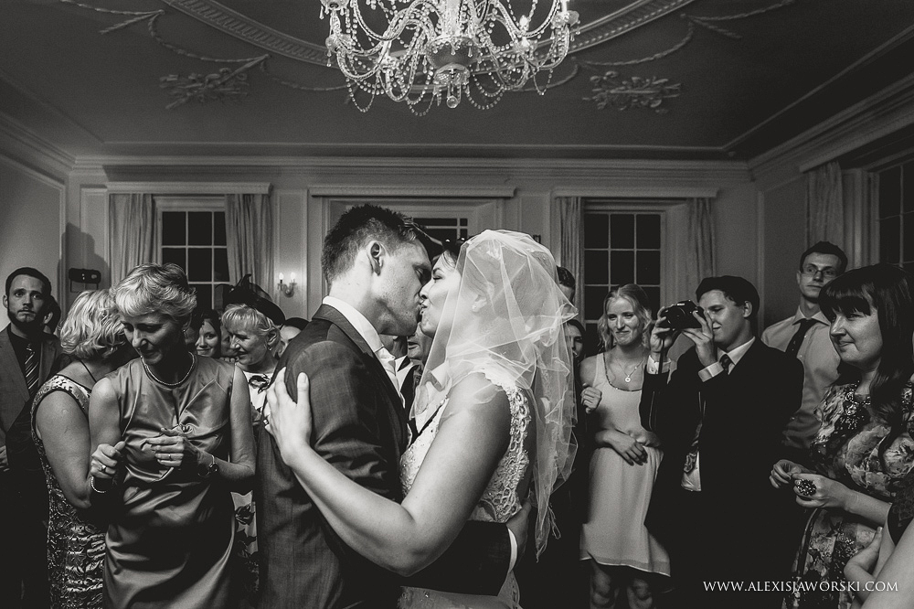 high elms manor wedding photography-450