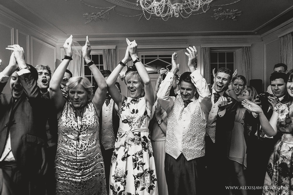 high elms manor wedding photography-456