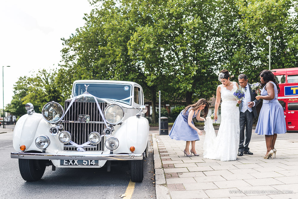 high elms manor wedding photography-53