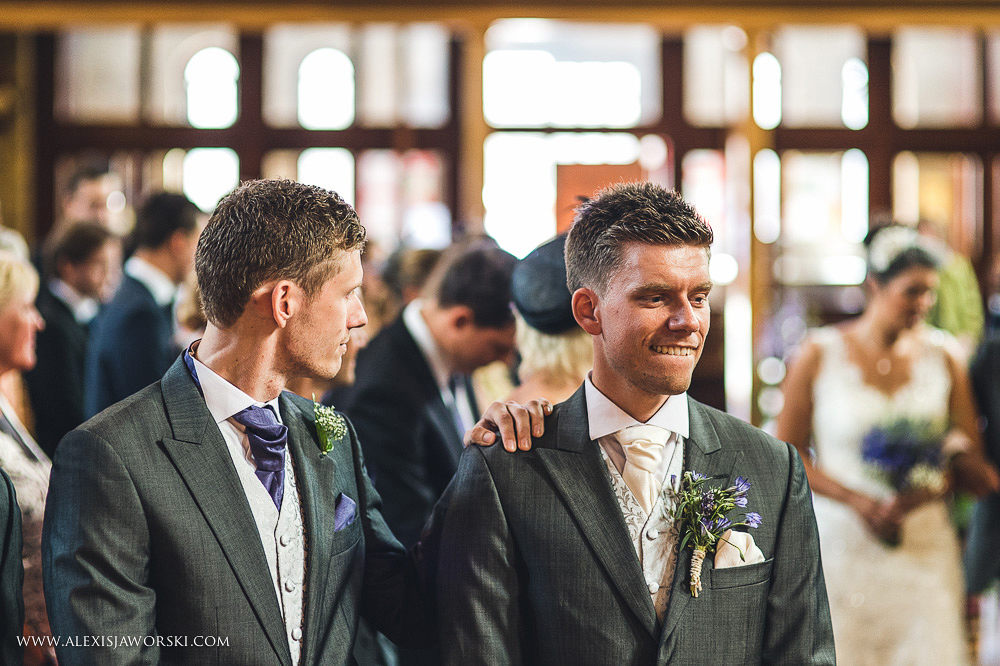high elms manor wedding photography-64-2