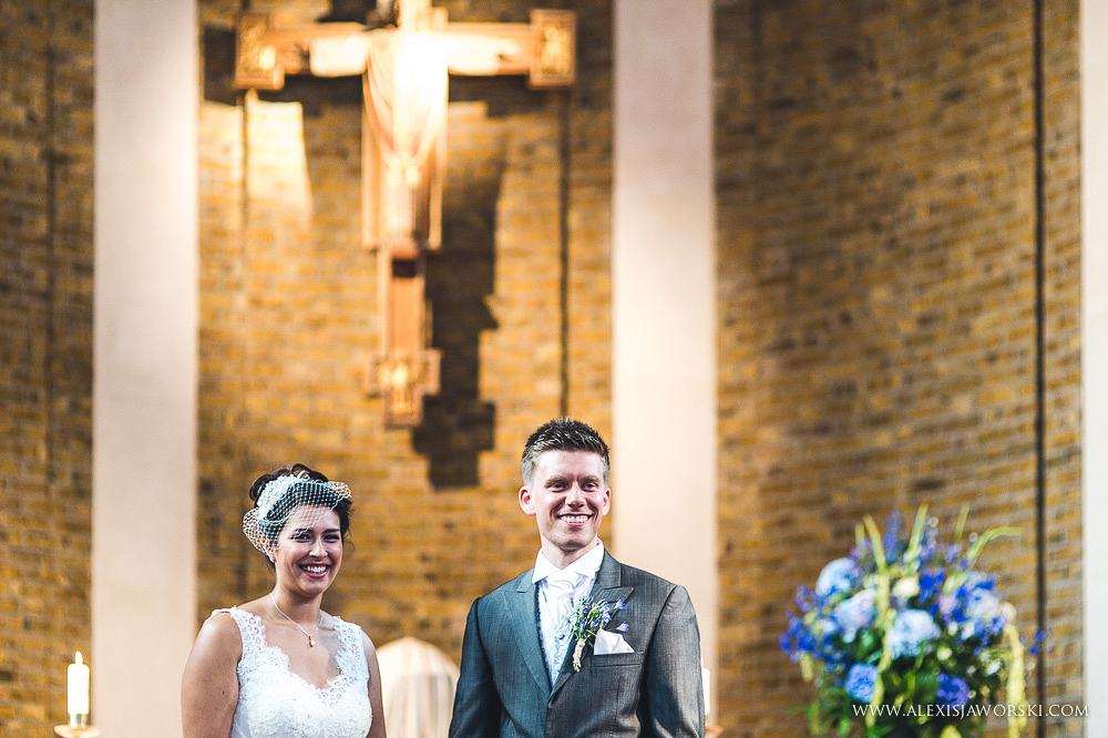 high elms manor wedding photography-84