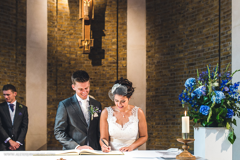 high elms manor wedding photography-98-2