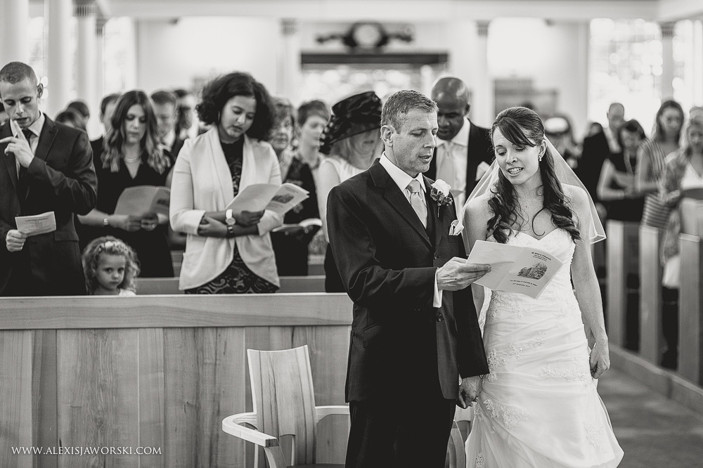 portsmouth wedding photography-100-2