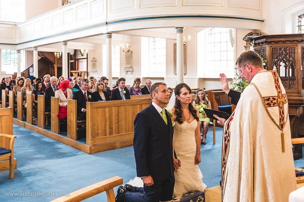 portsmouth wedding photography-111-2