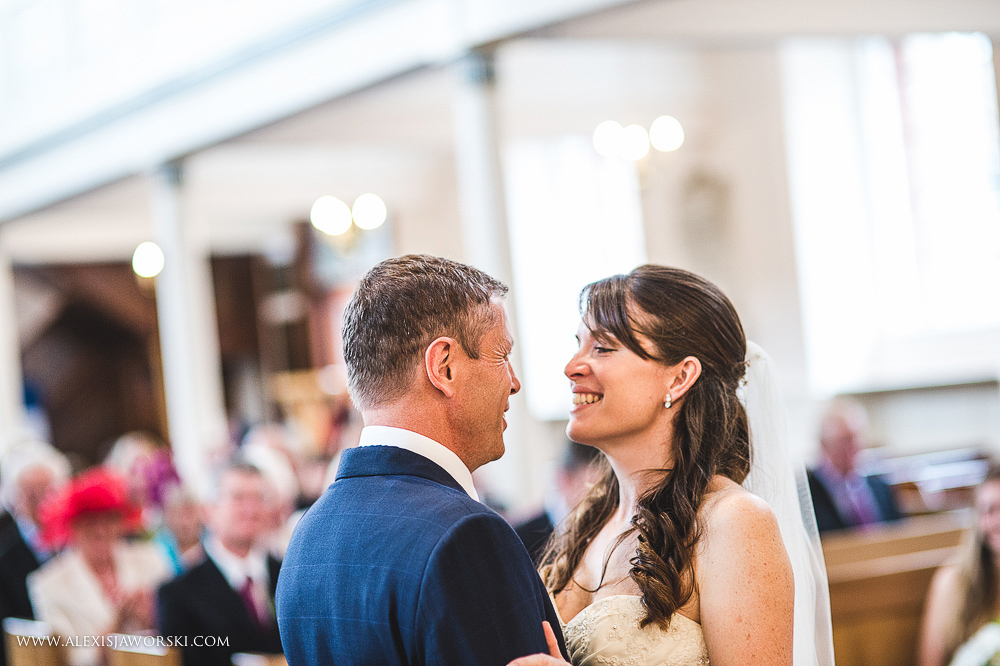 portsmouth wedding photography-114-2
