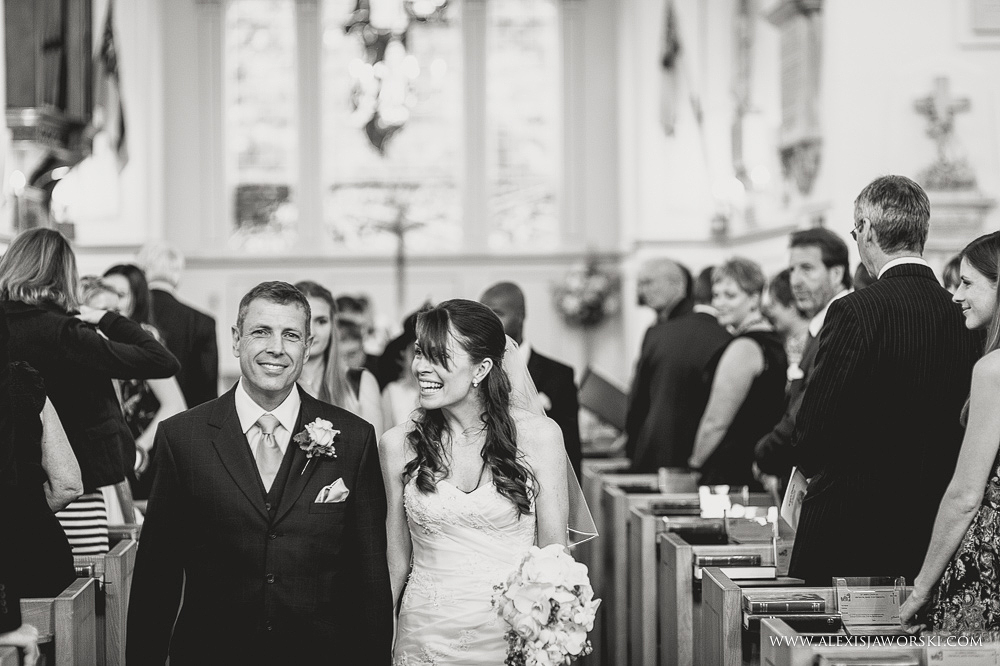 portsmouth wedding photography-130