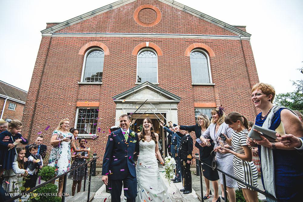 portsmouth wedding photography-151-2