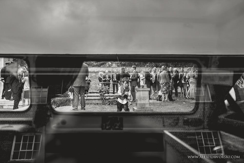 portsmouth wedding photography-163