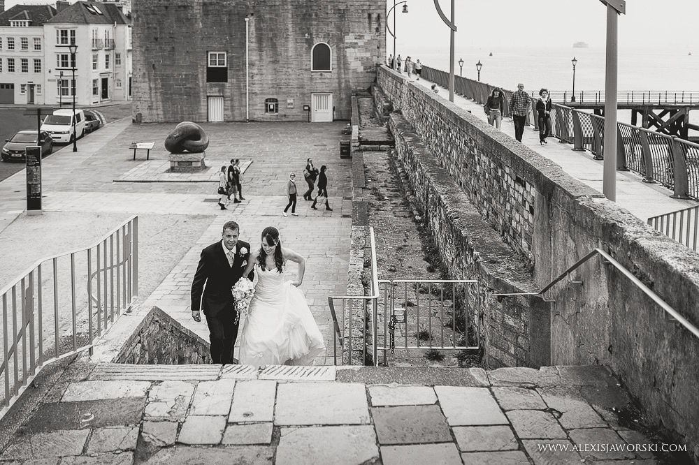 portsmouth wedding photography-170