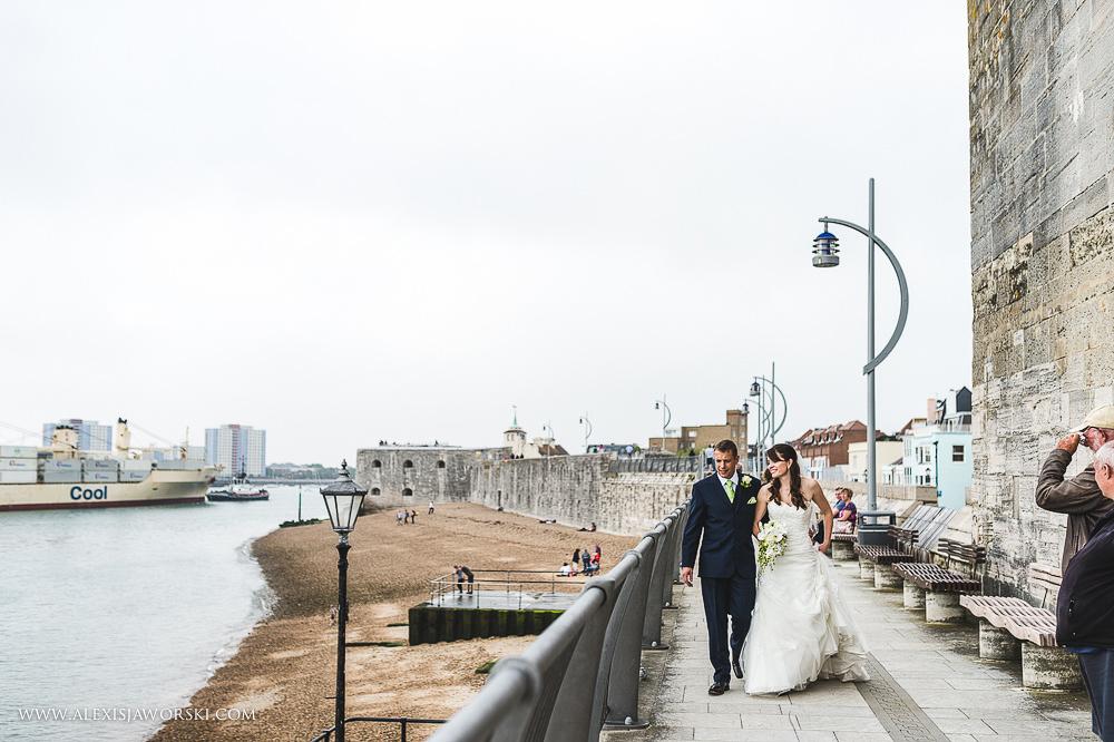 portsmouth wedding photography-174-2